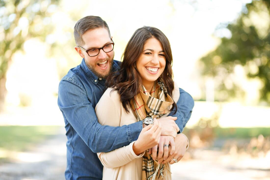 Plano TX Marriage Counseling - Counseling at Cornerstone